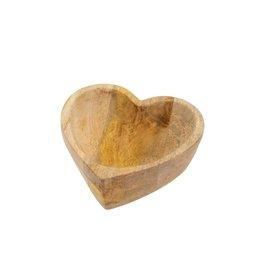 Wild Heart Bowl