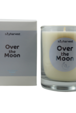 Over the Moon Soy Candle