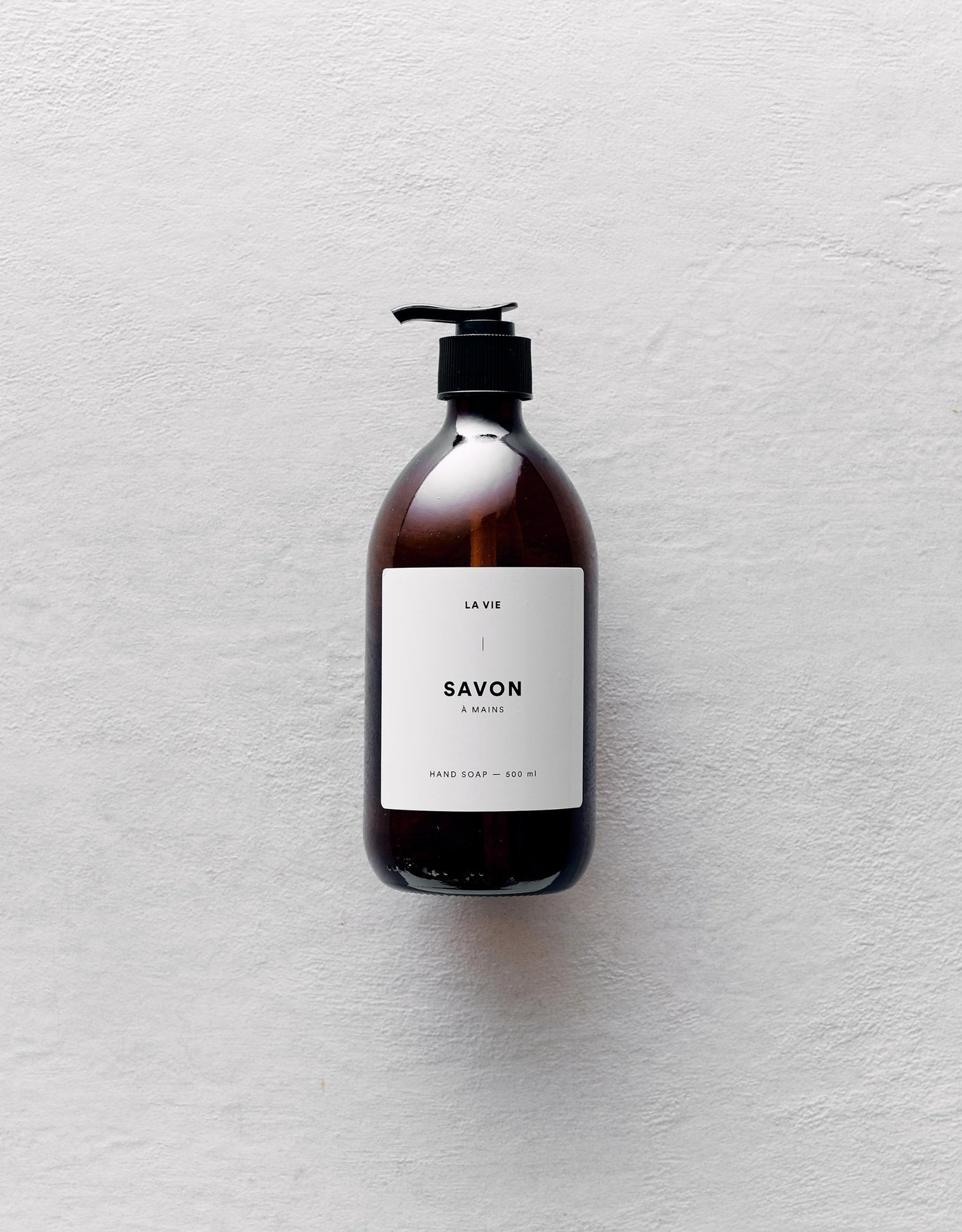 Hand Soap Rosemary Grapefruit