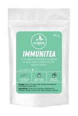 Life Booster Tea - Immunitea