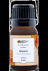 Bloom 5ml