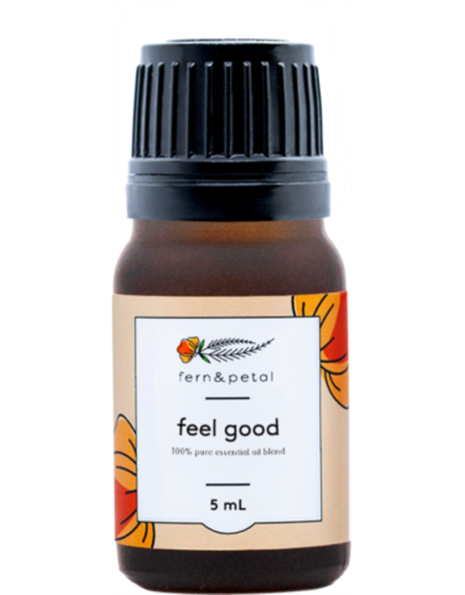 Feel Good 5ml