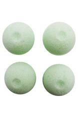 Margarita Bomb-pack of 4