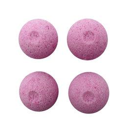 Peach Bellini Bomb-pack of 4