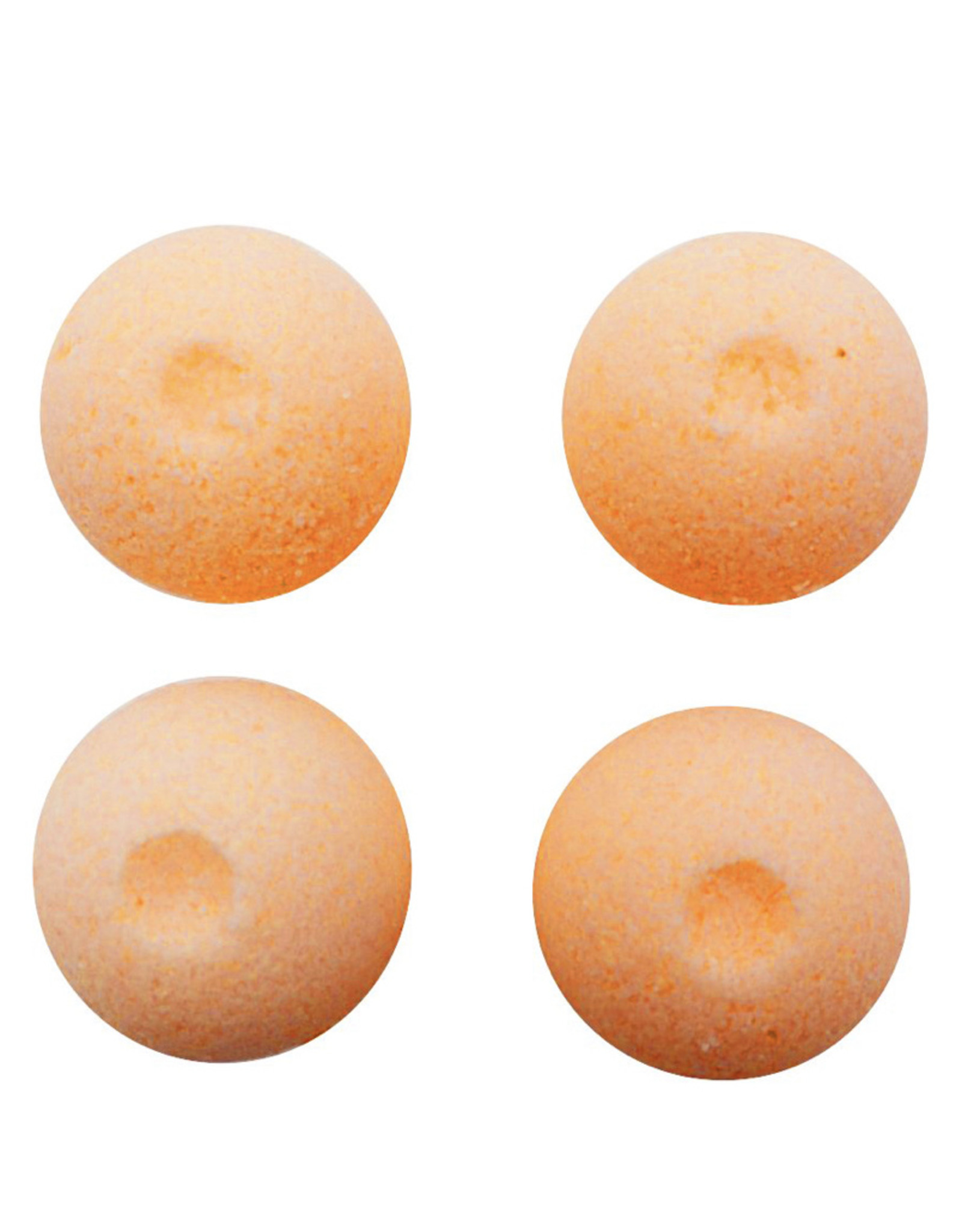 Mimosa Bomb-pack of 4