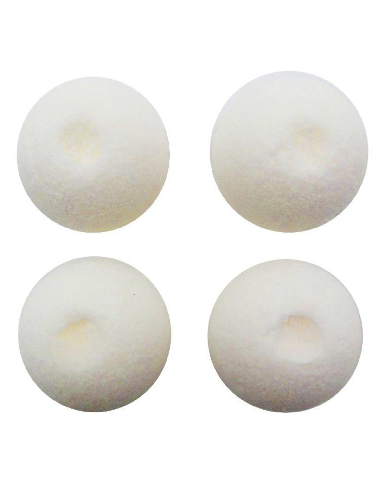 Mojito Bomb-pack of 4