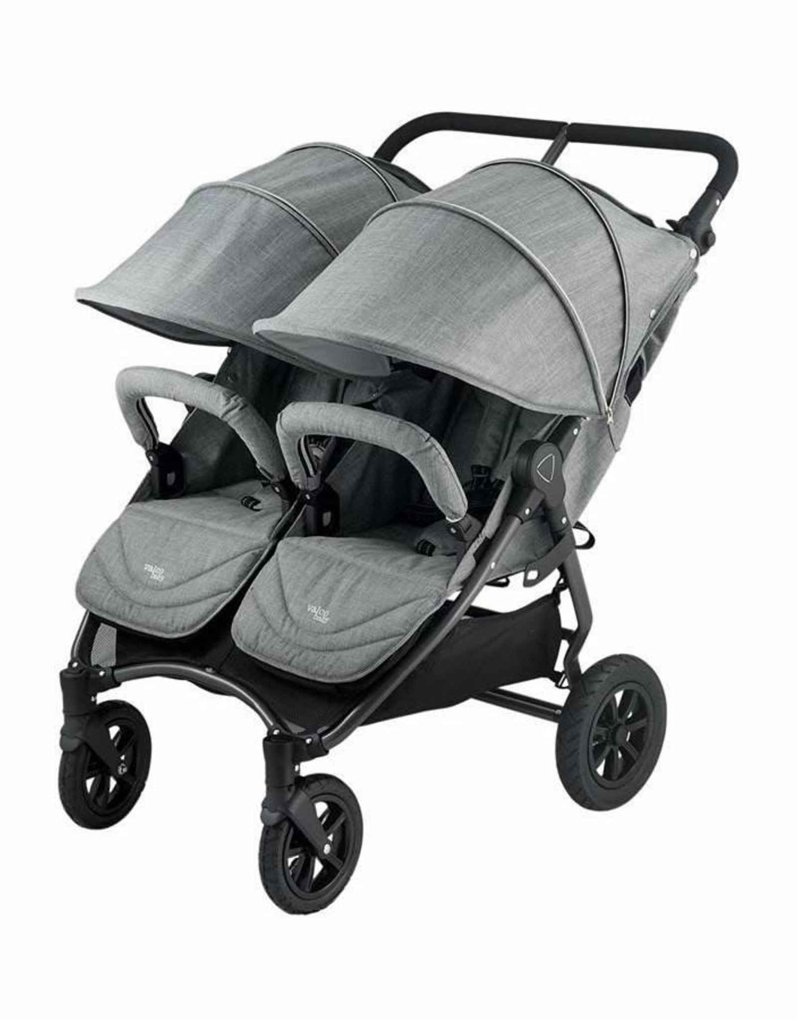 Valco Neo Twin Tailormade