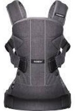 Baby Bjorn Baby Carrier One