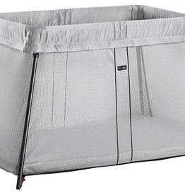 Baby Bjorn Baby Bjron Travel Crib Light