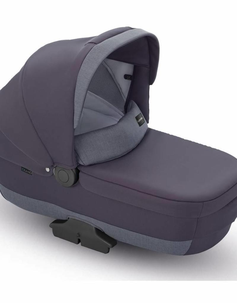 Inglesina Quad/Trilogy Bassinet