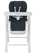 Inglesina Inglesina Gusto High Chair