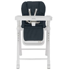 Inglesina Inglesina Gusto High Chair