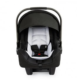 Nuna Nuna PIPA Car Seat + Base