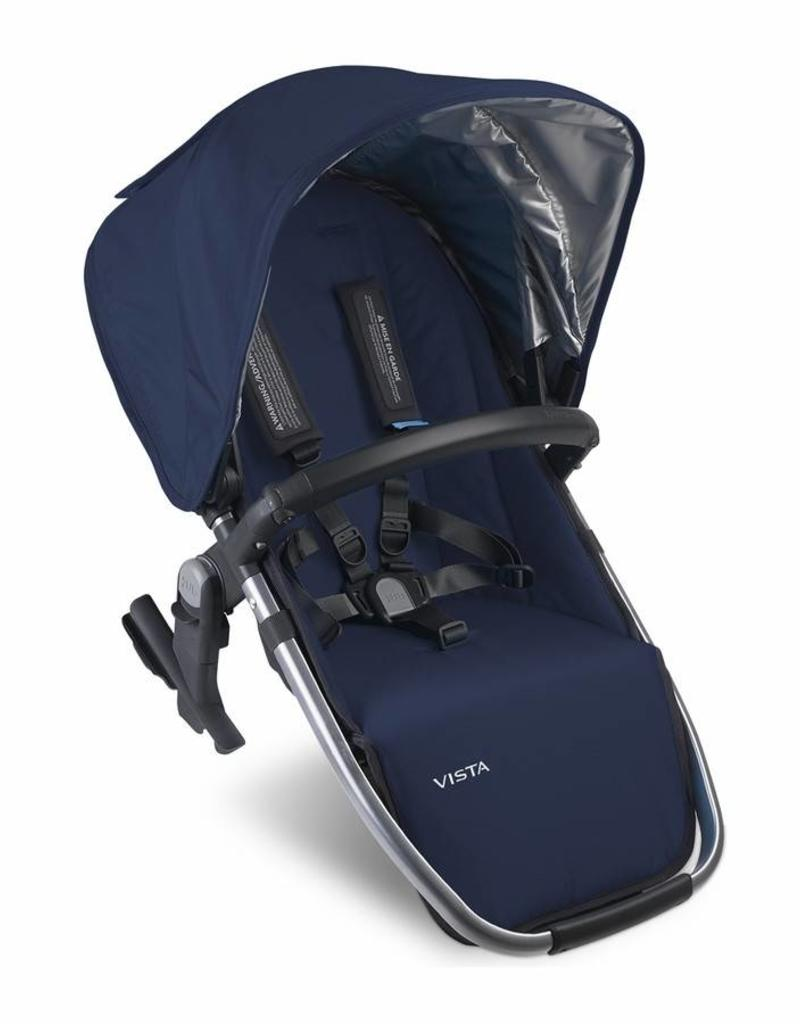 Uppababy Uppababy Rumble Seat