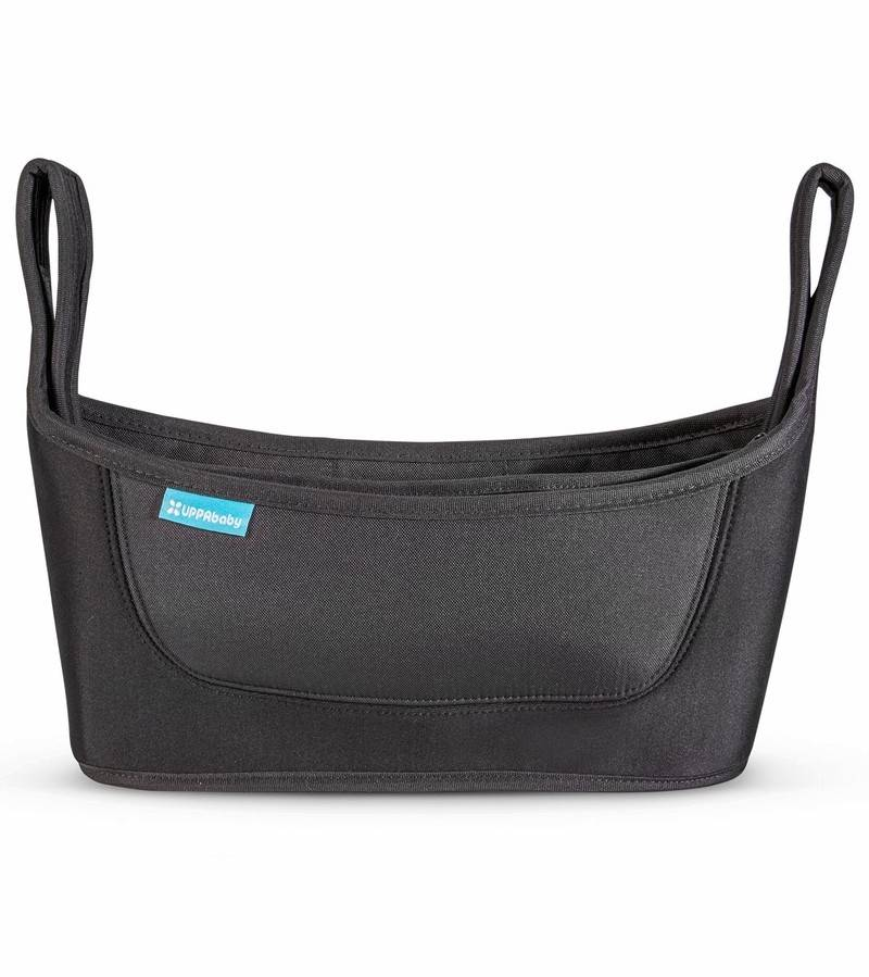 Uppababy Uppababy Carry-All Parent Organizer - The Baby Store