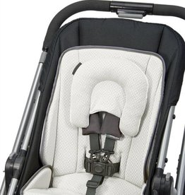 Uppababy Uppababy Infant SnugSeat Insert
