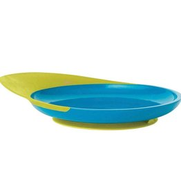 Boon Boon Catch Plate with spill catcher