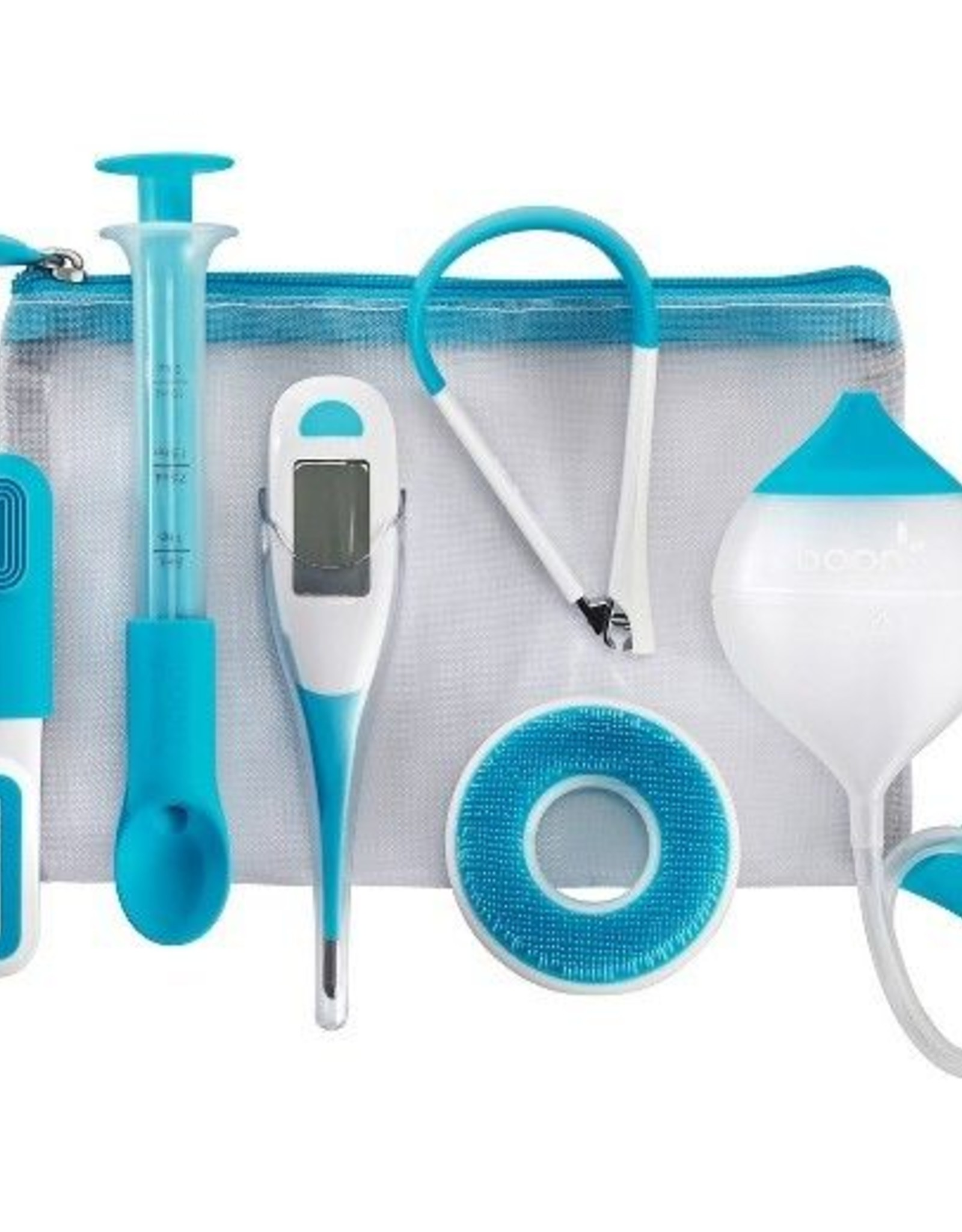 Boon Boon Care Health & Grooming Kit