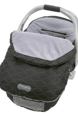 JJ Cole Urban BundleMe Infant