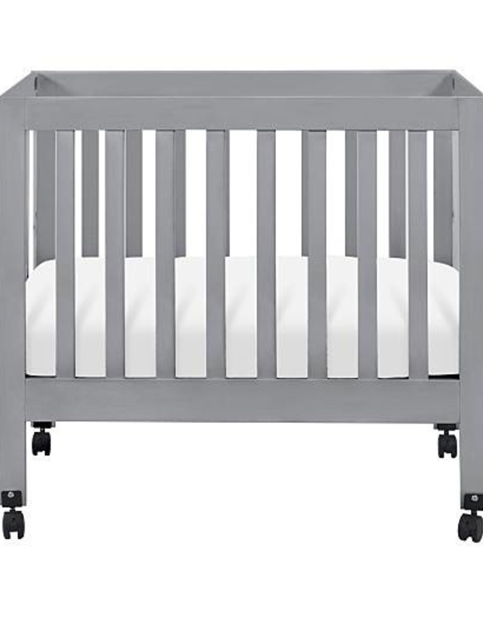 Babyletto Babyletto Origami Mini Crib