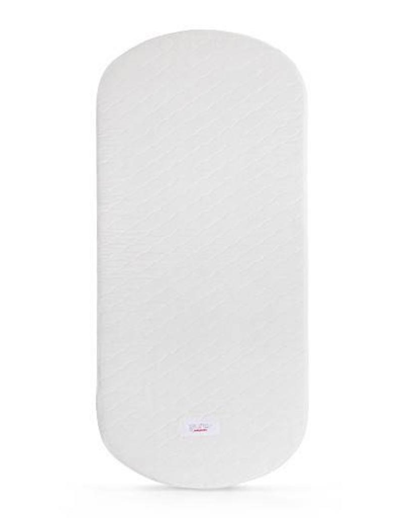 Babyletto Babyletto Pure Circle Oval Crib Mattress