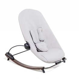 bloom Bloom coco go 3-in-1 lounger