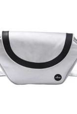 Mima Mima Trendy Changing Bag