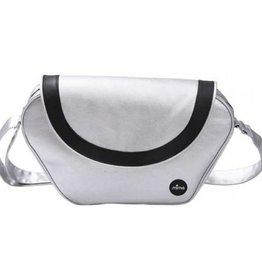 Mima Mima Trendy Changing Bag