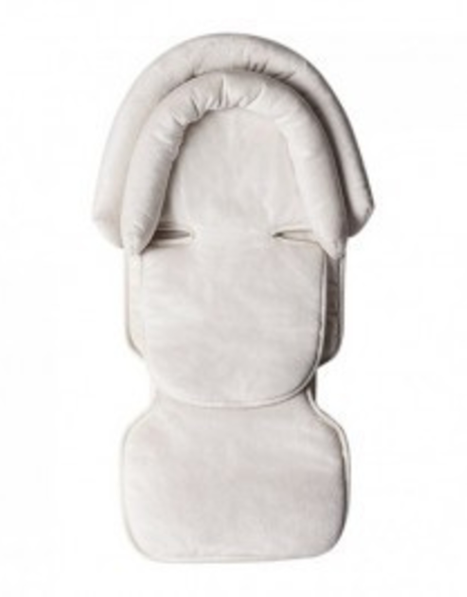 Mima Mima Baby Head Rest