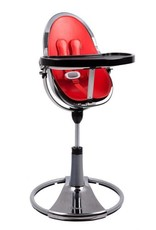 bloom Bloom Fresco Chrome High Chair