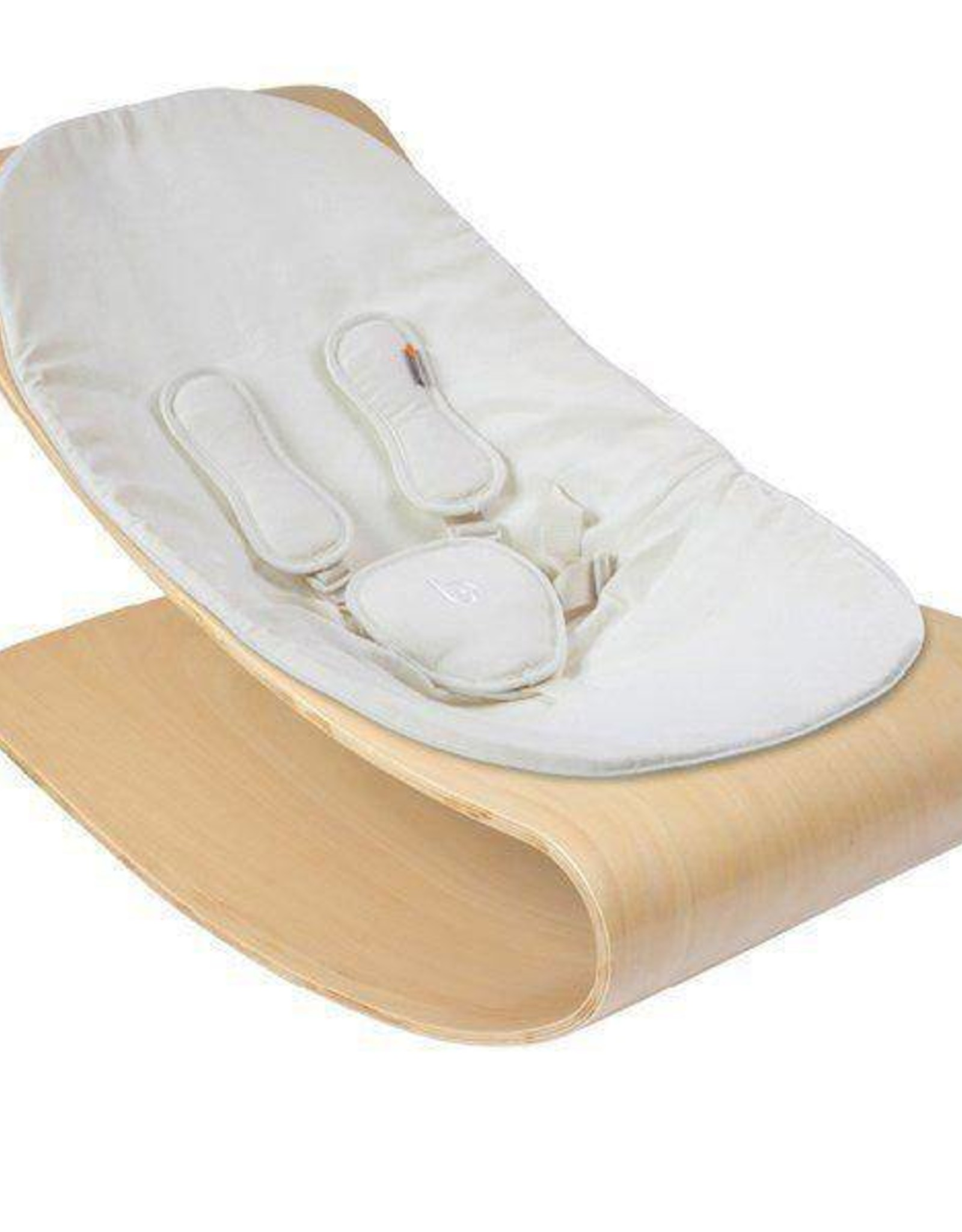 bloom Bloom Coco Stylewood Lounger