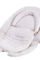 bloom Bloom Universal Snug