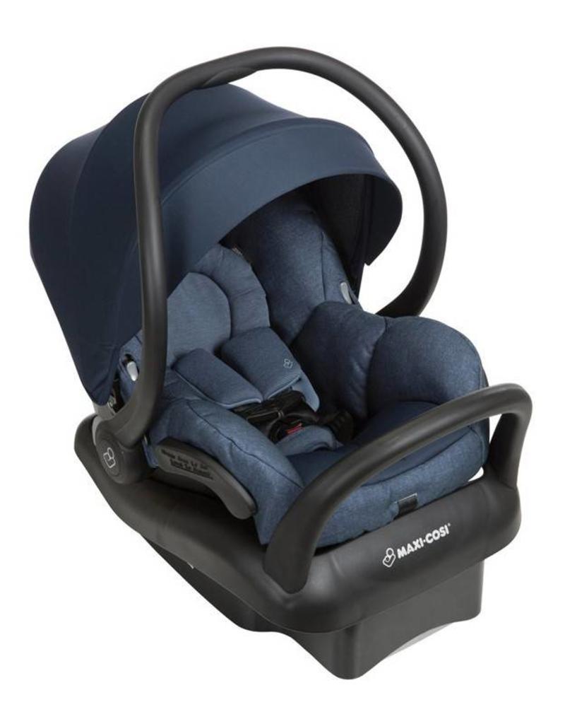 Maxi Cosi Maxi Cosi Mico Max 30 Infant Car Seat