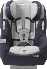 Maxi Cosi Maxi Cosi Pria 85 Max Convertible Car Sear