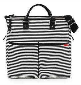 Skip Hop Skip Hop Duo Diaper Bag- Special Edition