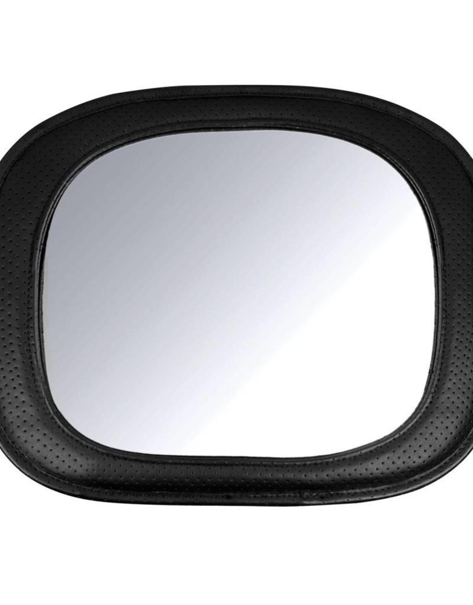Skip Hop Skip Hop Back Seat Mirror