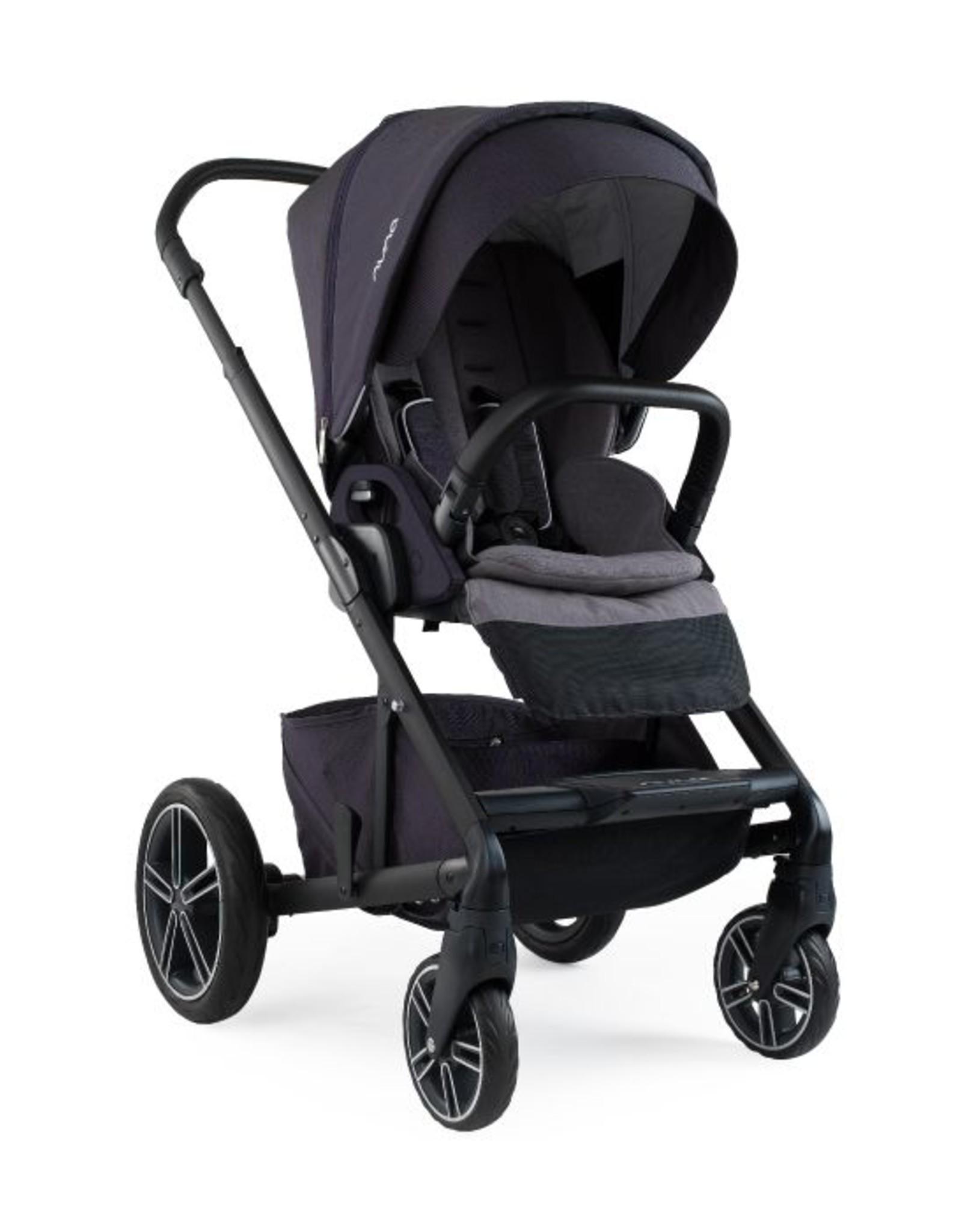 Nuna Nuna Mixx2 Stroller