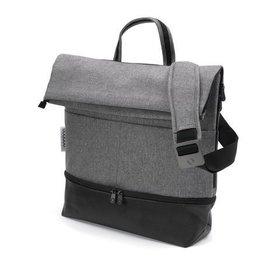 Bugaboo Bugaboo Bag