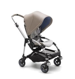 Bugaboo Bugaboo Bee5 Complete- Tone Special edition