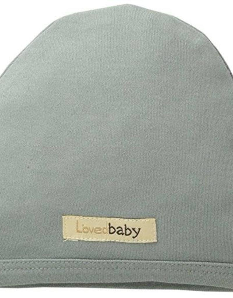 L'oved Baby L'oved Baby Organic Cute Cap