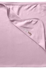 L'oved Baby L'oved Baby Organic Swaddling Blanket