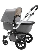 Bugaboo Bugaboo Cameleon 3 Classic + complete Grey Melange