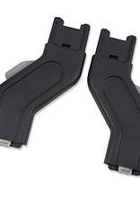 Uppababy Uppababy Vista/Cruz Maxi-Cosi Upper Adapter