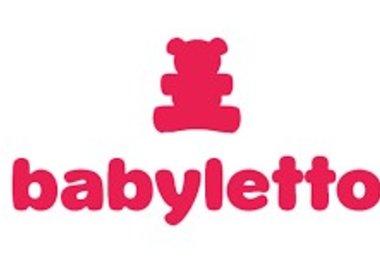 Babyletto