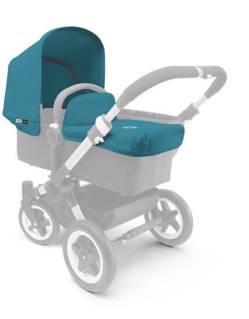 Bugaboo Bugaboo Cameleon 3 Tailored Fabric Set