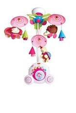Tiny Love Soothe 'n Groove Mobile- Tiny Princess