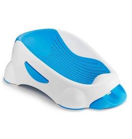 Munchkin Munchkin Clean Cradle Tub