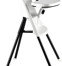 Baby Bjorn Baby Bjorn High Chair