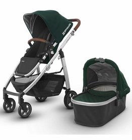 Uppababy Uppababy Vista Stroller