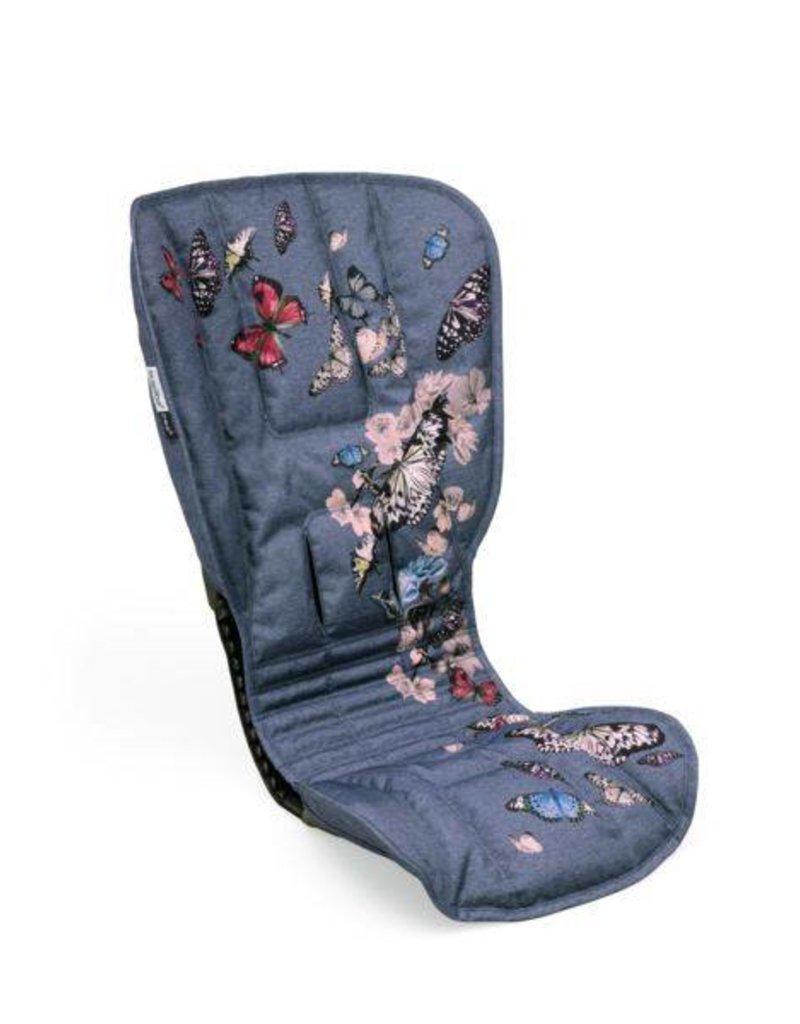 Bugaboo Bugaboo Bee 5 Seat Fabric